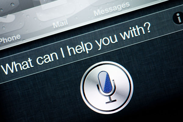 how to fix siri not working