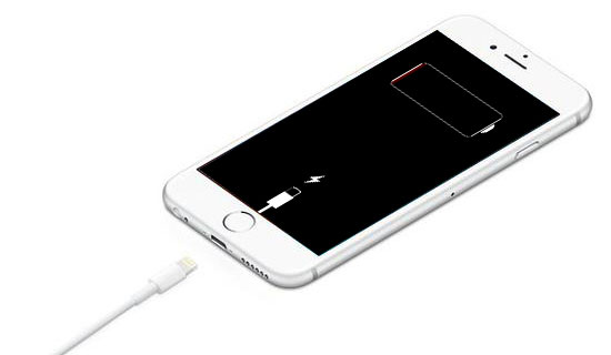 iphone wont turn on or charge how to fix iphone charging problems after ios 11 update 19379