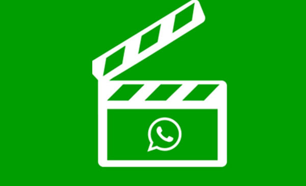 how to download whatsapp on iphone 7 plus