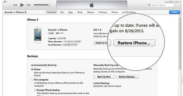how to send music file from iphone 5s