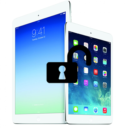 How to Unlock iPad without Passcode? 5 Ways to Solve It!