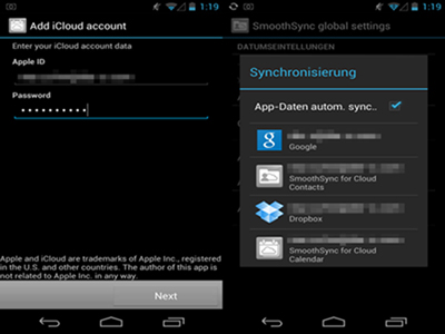 sync-icloud-with-android.jpg