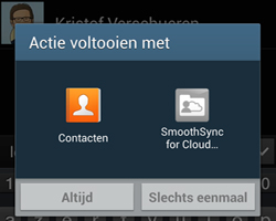 sync-icloud-with-android-2.jpg