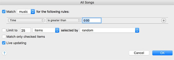 how to transfer music from one ipad to another ipad via itunes match