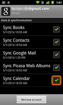 nexus-one-sync-calendar-option.jpg