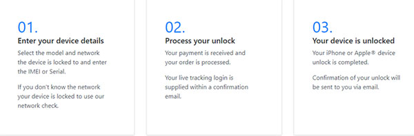 icloud unlock software like apple iphone unlock
