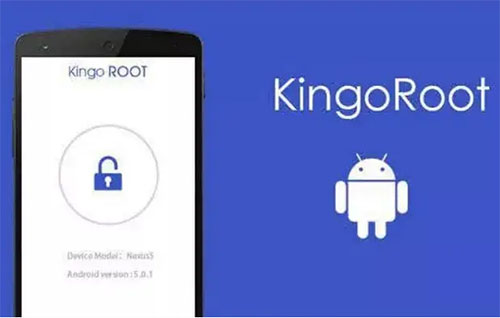 samsung unlocker software like kingoroot