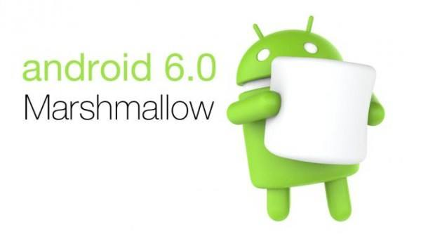 root-android-marshmallow.jpg