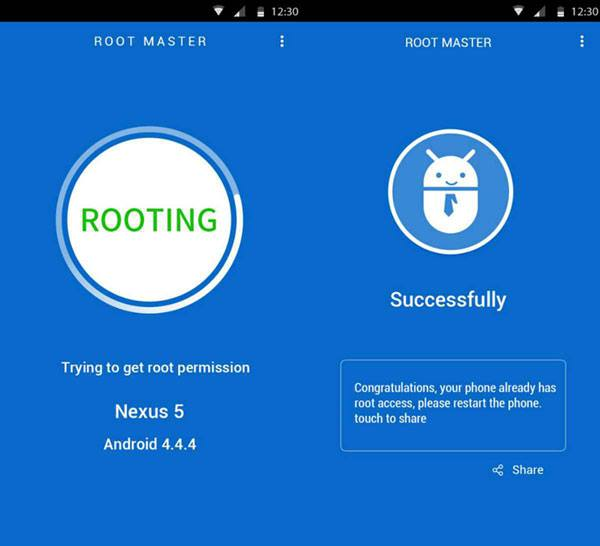 3 Ways to Root ZTE Andriod Devices with Ease