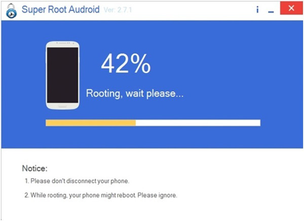 super-root-apk-3.jpg