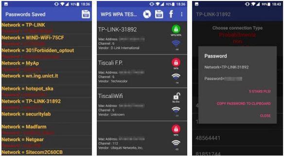 download aplikasi hack wifi android tanpa root