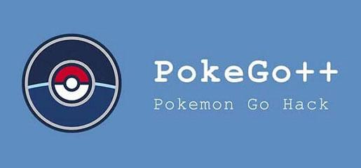 fake gps pokemon go on iphone with pokemon go+++