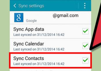 how to use gmail phone on android