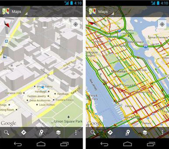 High-rated GPS Apps for Android on google apps for android, free live wallpapers for android, free music for android, radio apps for android, iphone apps for android, free antivirus for android, free games for android, free ringtone for android,