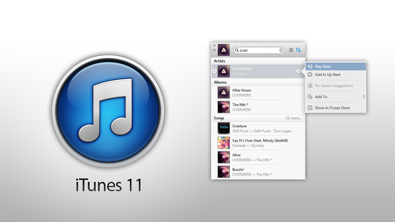 download itunes new version for windows 10