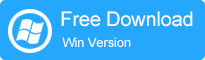 win iphone data transfer download