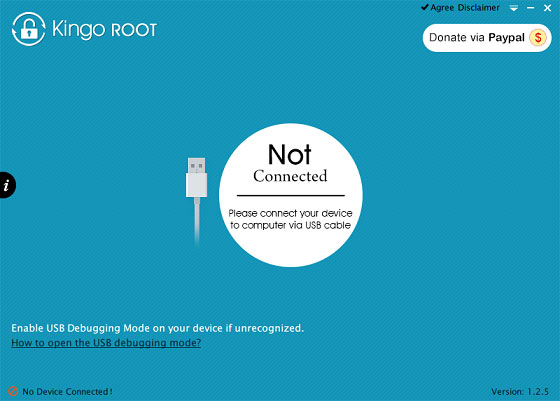 How to Remove Root from Android?